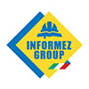 Informez Group